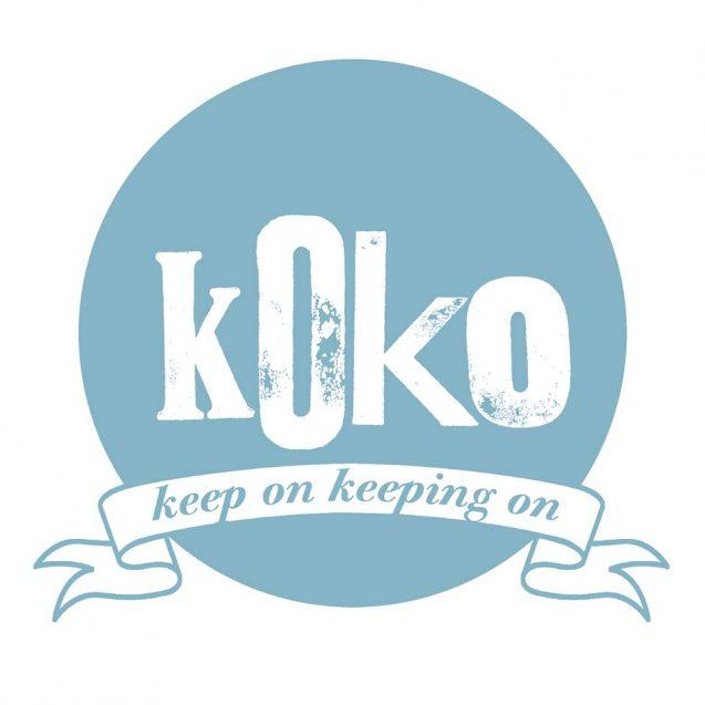 koko- blog