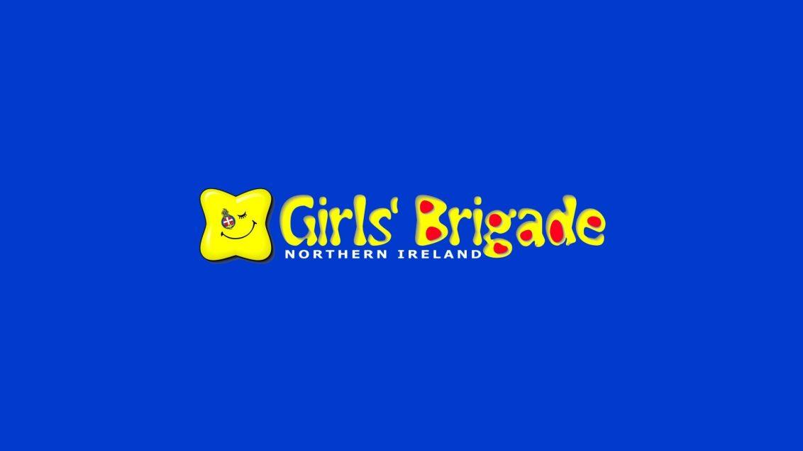 Girls' Brigade Northern Ireland