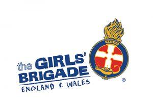 gbew logo web version