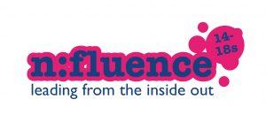 n:fluence 14-18s logo