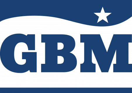 Girls' Brigade Manager logo